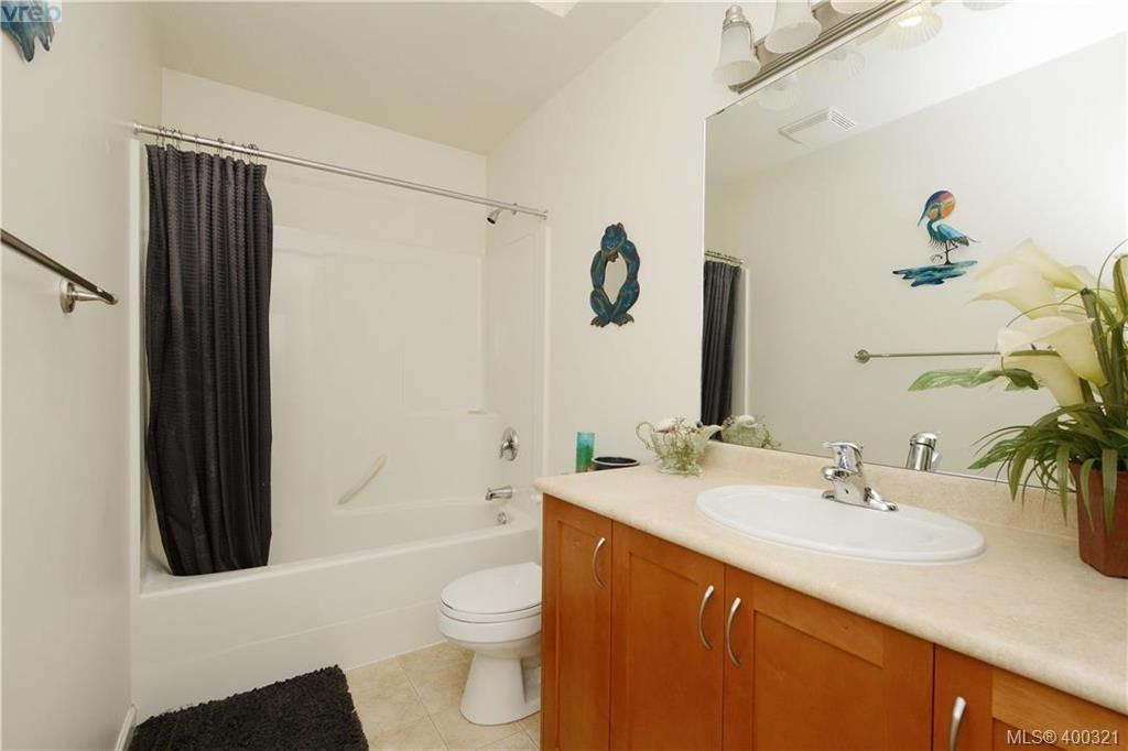 Photo 17: Photos: 2420 Sunriver Way in SOOKE: Sk Sunriver House for sale (Sooke)  : MLS®# 798697
