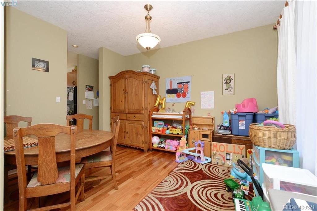 Photo 7: Photos: 2420 Sunriver Way in SOOKE: Sk Sunriver House for sale (Sooke)  : MLS®# 798697