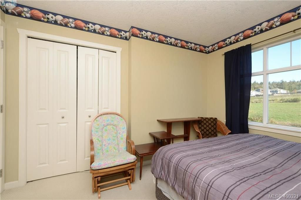 Photo 13: Photos: 2420 Sunriver Way in SOOKE: Sk Sunriver House for sale (Sooke)  : MLS®# 798697