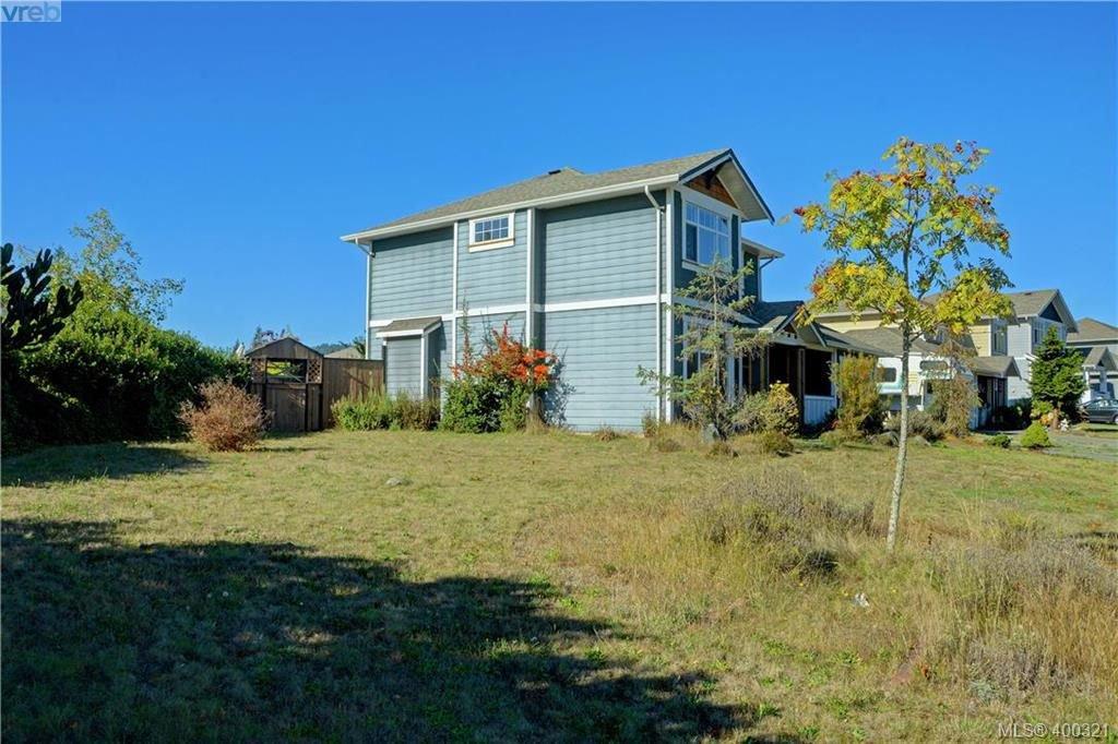 Photo 23: Photos: 2420 Sunriver Way in SOOKE: Sk Sunriver House for sale (Sooke)  : MLS®# 798697