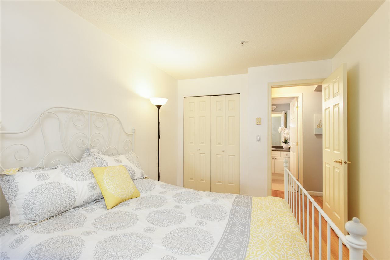 "Photo 19: Photos: 230 5600 ANDREWS Road in Richmond: Steveston South Condo for sale in ""THE LAGOONS"" : MLS®# R2378280"