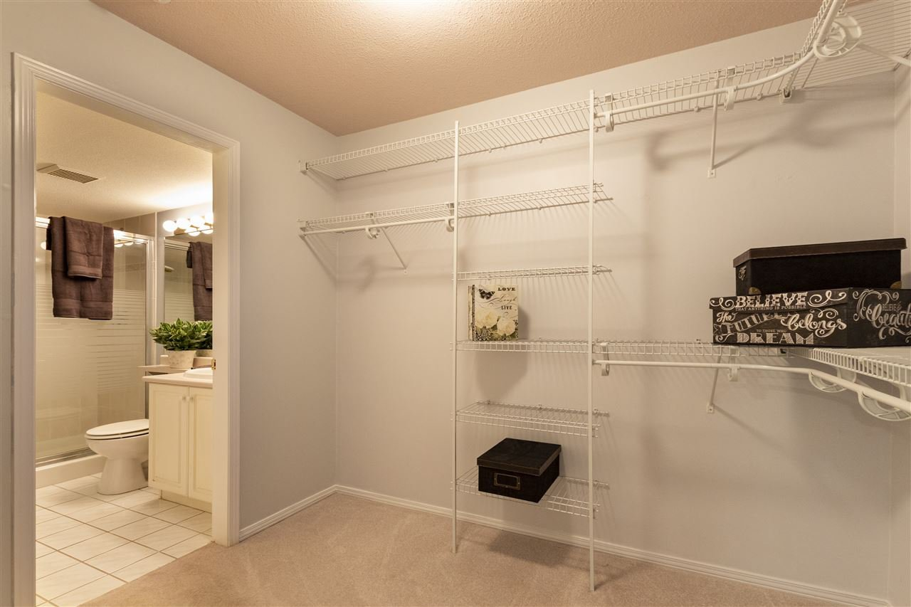 """Photo 11: Photos: 105 33731 MARSHALL Road in Abbotsford: Central Abbotsford Condo for sale in """"Stephanie Place"""" : MLS®# R2381091"""