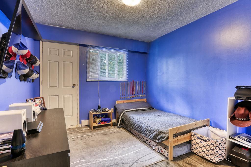"Photo 12: Photos: 7 20943 CAMWOOD Avenue in Maple Ridge: Southwest Maple Ridge Townhouse for sale in ""Camwood Gardens"" : MLS®# R2395941"