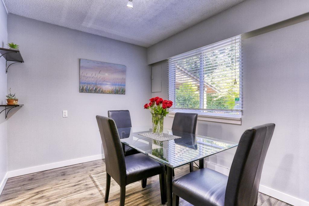 "Photo 9: Photos: 7 20943 CAMWOOD Avenue in Maple Ridge: Southwest Maple Ridge Townhouse for sale in ""Camwood Gardens"" : MLS®# R2395941"
