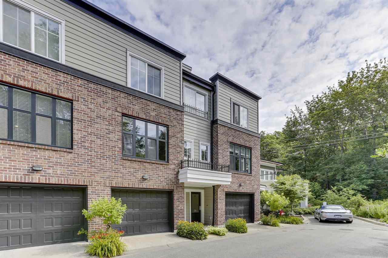 """Main Photo: 95 15588 32 Avenue in Surrey: Grandview Surrey Townhouse for sale in """"THE WOODS"""" (South Surrey White Rock)  : MLS®# R2472675"""