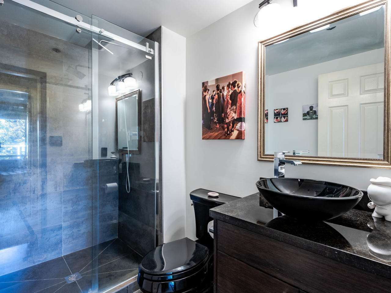 """Photo 32: Photos: 303 2288 W 12TH Avenue in Vancouver: Kitsilano Condo for sale in """"Connaught Point"""" (Vancouver West)  : MLS®# R2494985"""