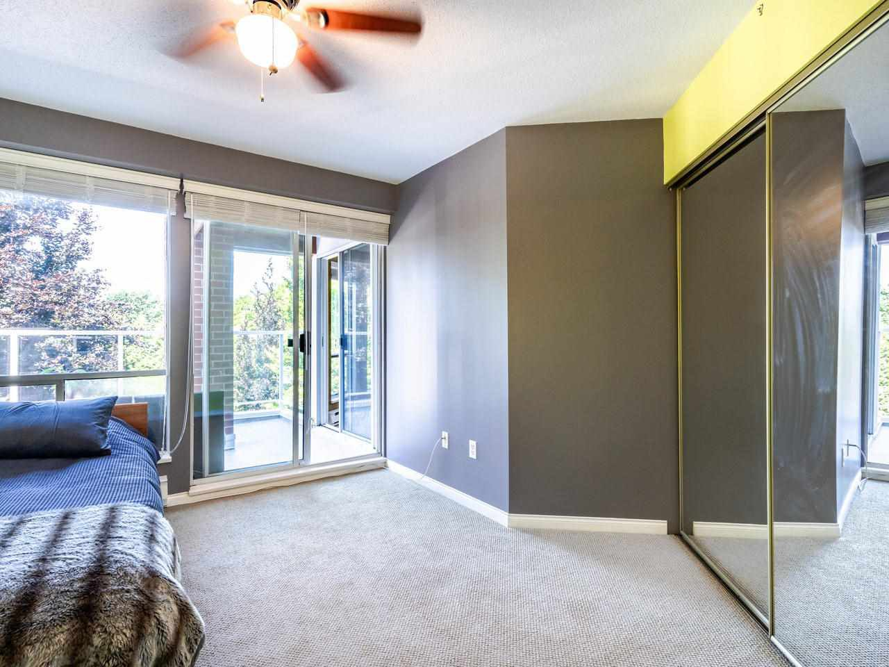 """Photo 31: Photos: 303 2288 W 12TH Avenue in Vancouver: Kitsilano Condo for sale in """"Connaught Point"""" (Vancouver West)  : MLS®# R2494985"""