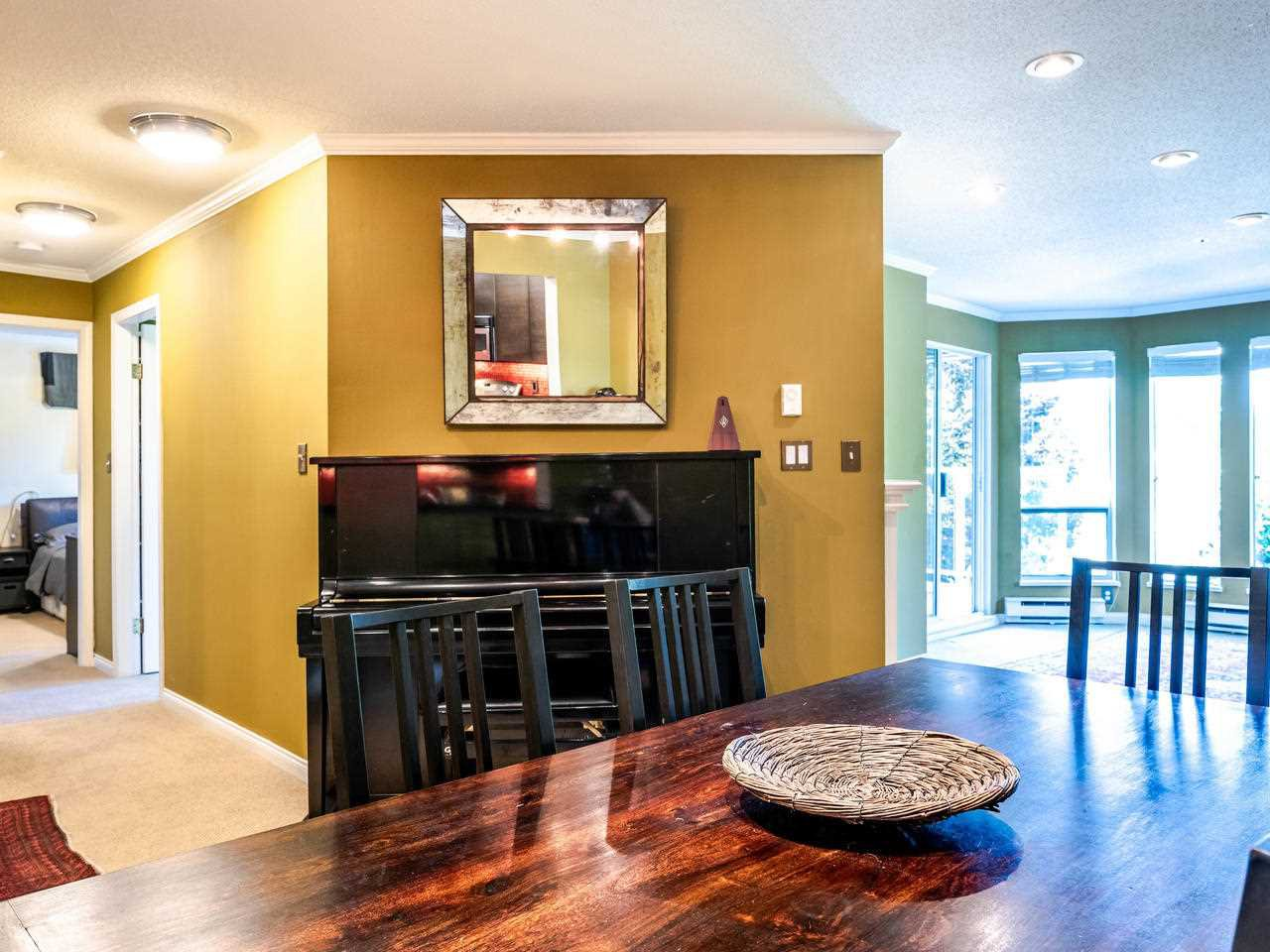"""Photo 21: Photos: 303 2288 W 12TH Avenue in Vancouver: Kitsilano Condo for sale in """"Connaught Point"""" (Vancouver West)  : MLS®# R2494985"""