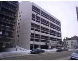 Main Photo:  in : Connaught Condo for sale (Calgary)  : MLS®# C2004112