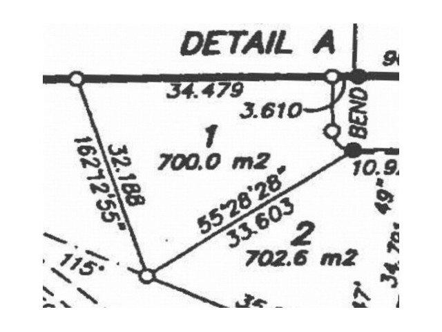 Main Photo: 7649 155 Street in Surrey: Fleetwood Tynehead Land for sale : MLS®# F1402957