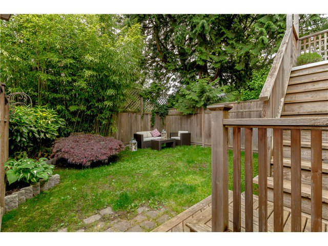 """Photo 17: Photos: 1233 VICTORIA Drive in Vancouver: House for sale in """"COMMERCIAL DRIVE"""" (Vancouver East)  : MLS®# V1065231"""