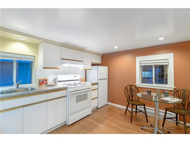 """Photo 20: Photos: 1233 VICTORIA Drive in Vancouver: House for sale in """"COMMERCIAL DRIVE"""" (Vancouver East)  : MLS®# V1065231"""