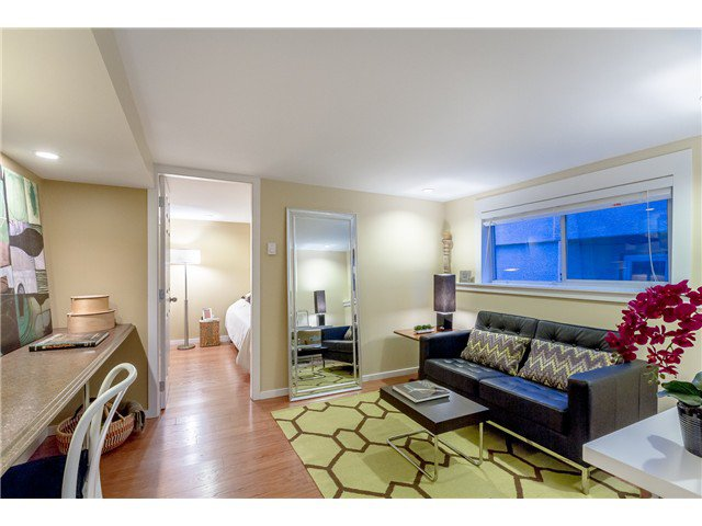 """Photo 18: Photos: 1233 VICTORIA Drive in Vancouver: House for sale in """"COMMERCIAL DRIVE"""" (Vancouver East)  : MLS®# V1065231"""