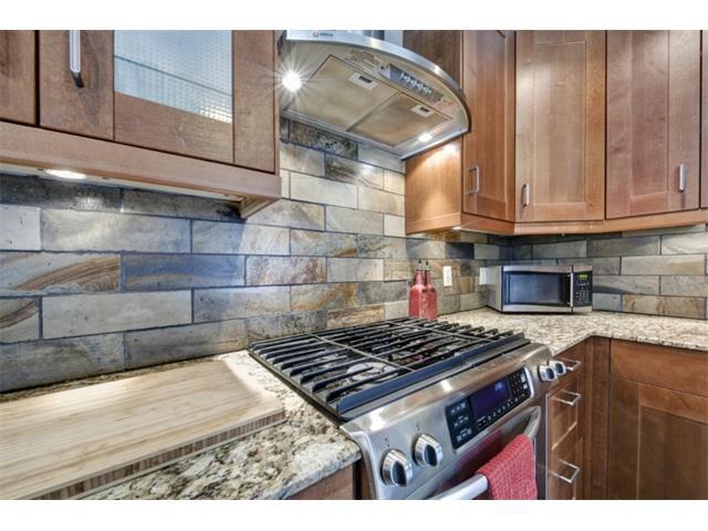 Main Photo: 9836 5 Street SE in Calgary: Acadia House for sale : MLS®# C4002071