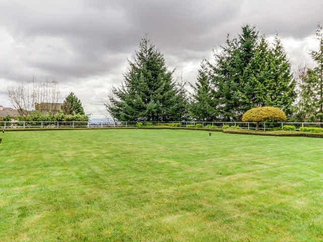"""Photo 10: Photos: 401 450 BROMLEY Street in Coquitlam: Coquitlam East Condo for sale in """"BROMELY"""" : MLS®# V1114021"""