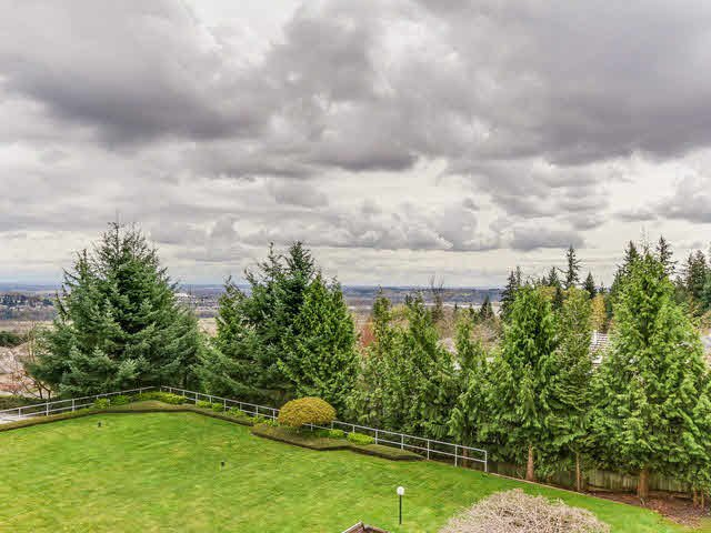 """Photo 11: Photos: 401 450 BROMLEY Street in Coquitlam: Coquitlam East Condo for sale in """"BROMELY"""" : MLS®# V1114021"""