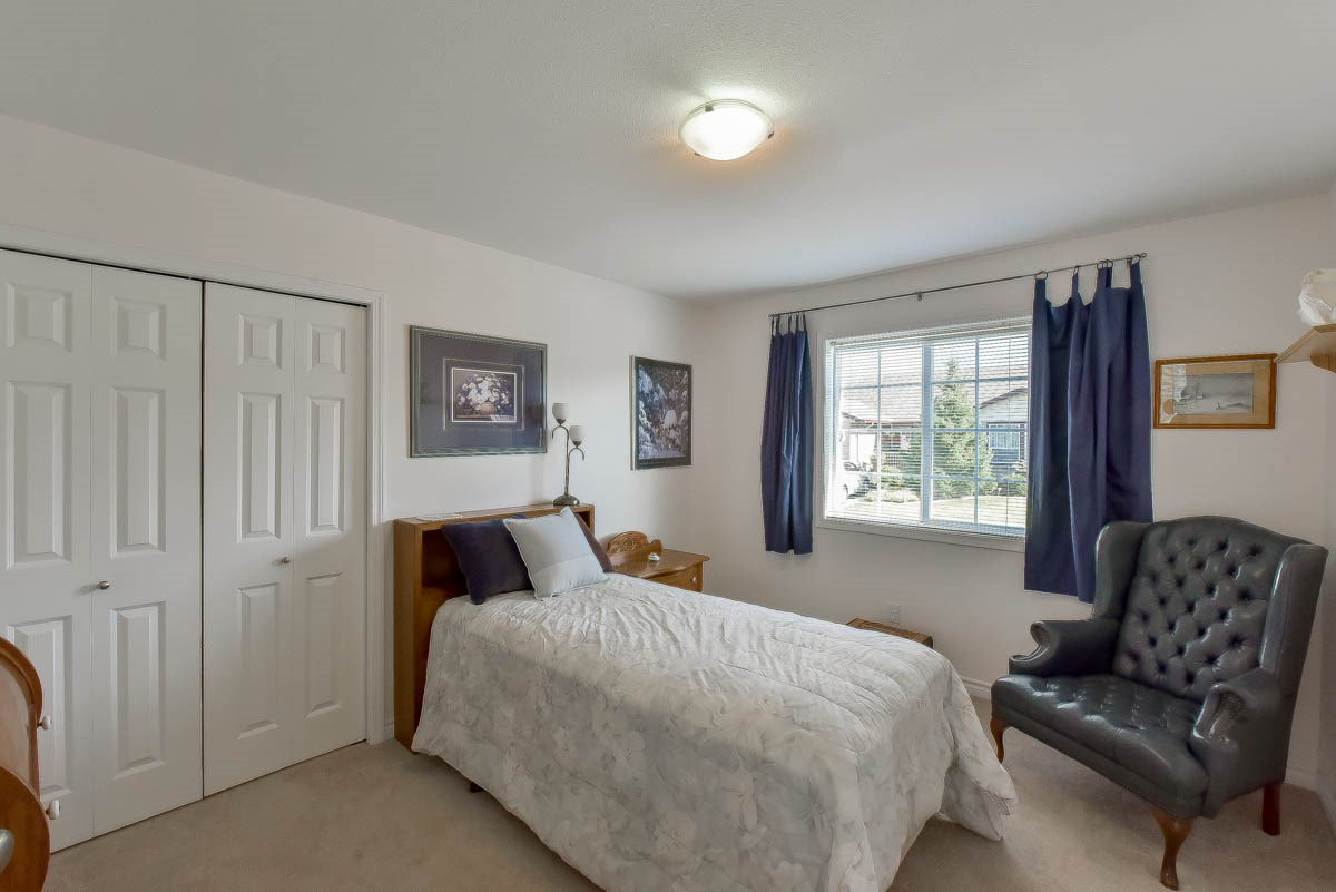 Photo 14: Photos: 10 7330 ELM Road: Agassiz House for sale : MLS®# R2108955