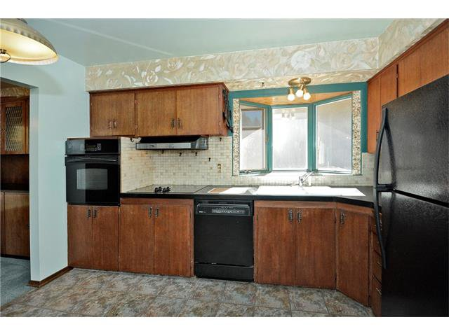 Photo 14: Photos: 4531 CLARET Street NW in Calgary: Charleswood House for sale : MLS®# C4083490