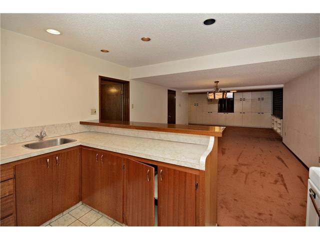Photo 32: Photos: 4531 CLARET Street NW in Calgary: Charleswood House for sale : MLS®# C4083490