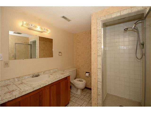 Photo 34: Photos: 4531 CLARET Street NW in Calgary: Charleswood House for sale : MLS®# C4083490