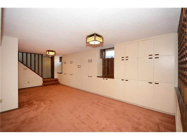 Photo 24: Photos: 4531 CLARET Street NW in Calgary: Charleswood House for sale : MLS®# C4083490