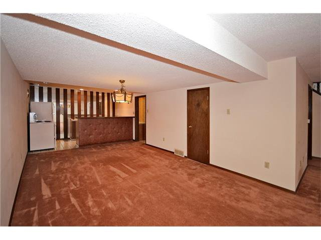 Photo 25: Photos: 4531 CLARET Street NW in Calgary: Charleswood House for sale : MLS®# C4083490