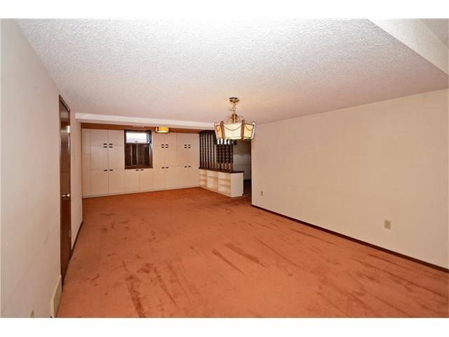 Photo 33: Photos: 4531 CLARET Street NW in Calgary: Charleswood House for sale : MLS®# C4083490