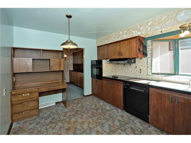 Photo 16: Photos: 4531 CLARET Street NW in Calgary: Charleswood House for sale : MLS®# C4083490