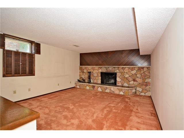 Photo 27: Photos: 4531 CLARET Street NW in Calgary: Charleswood House for sale : MLS®# C4083490
