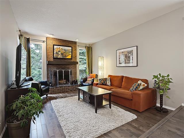Main Photo: 64 BERMONDSEY Court NW in Calgary: Beddington Heights House for sale : MLS®# C4088466