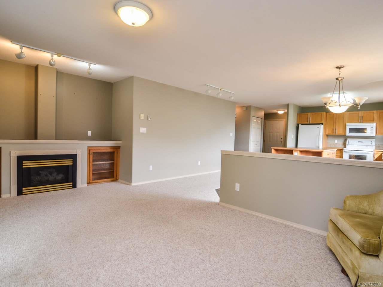Photo 16: Photos: 135 Colorado Dr in CAMPBELL RIVER: CR Willow Point House for sale (Campbell River)  : MLS®# 770898