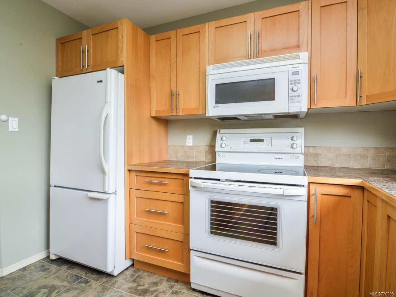 Photo 13: Photos: 135 Colorado Dr in CAMPBELL RIVER: CR Willow Point House for sale (Campbell River)  : MLS®# 770898