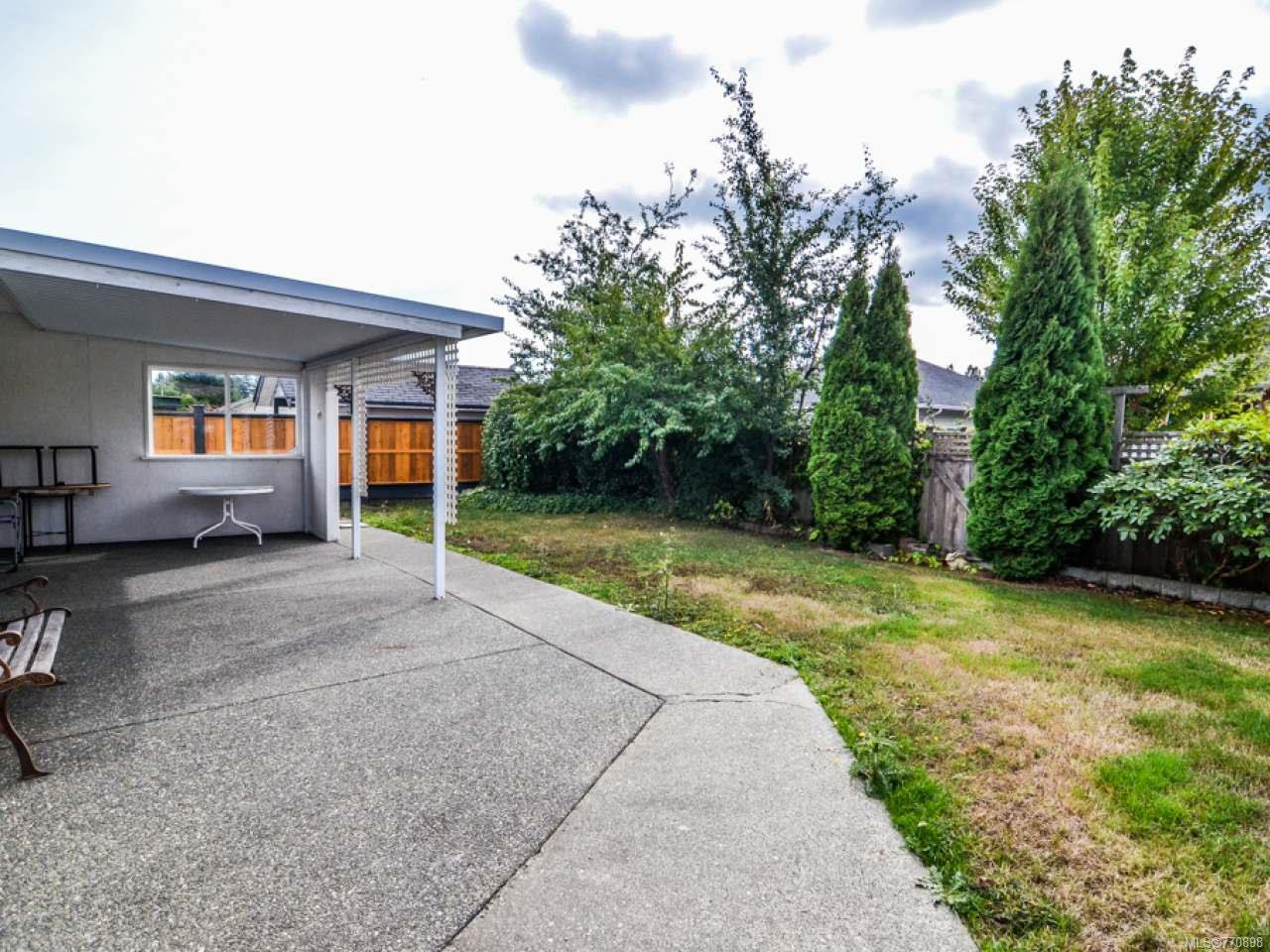 Photo 7: Photos: 135 Colorado Dr in CAMPBELL RIVER: CR Willow Point House for sale (Campbell River)  : MLS®# 770898