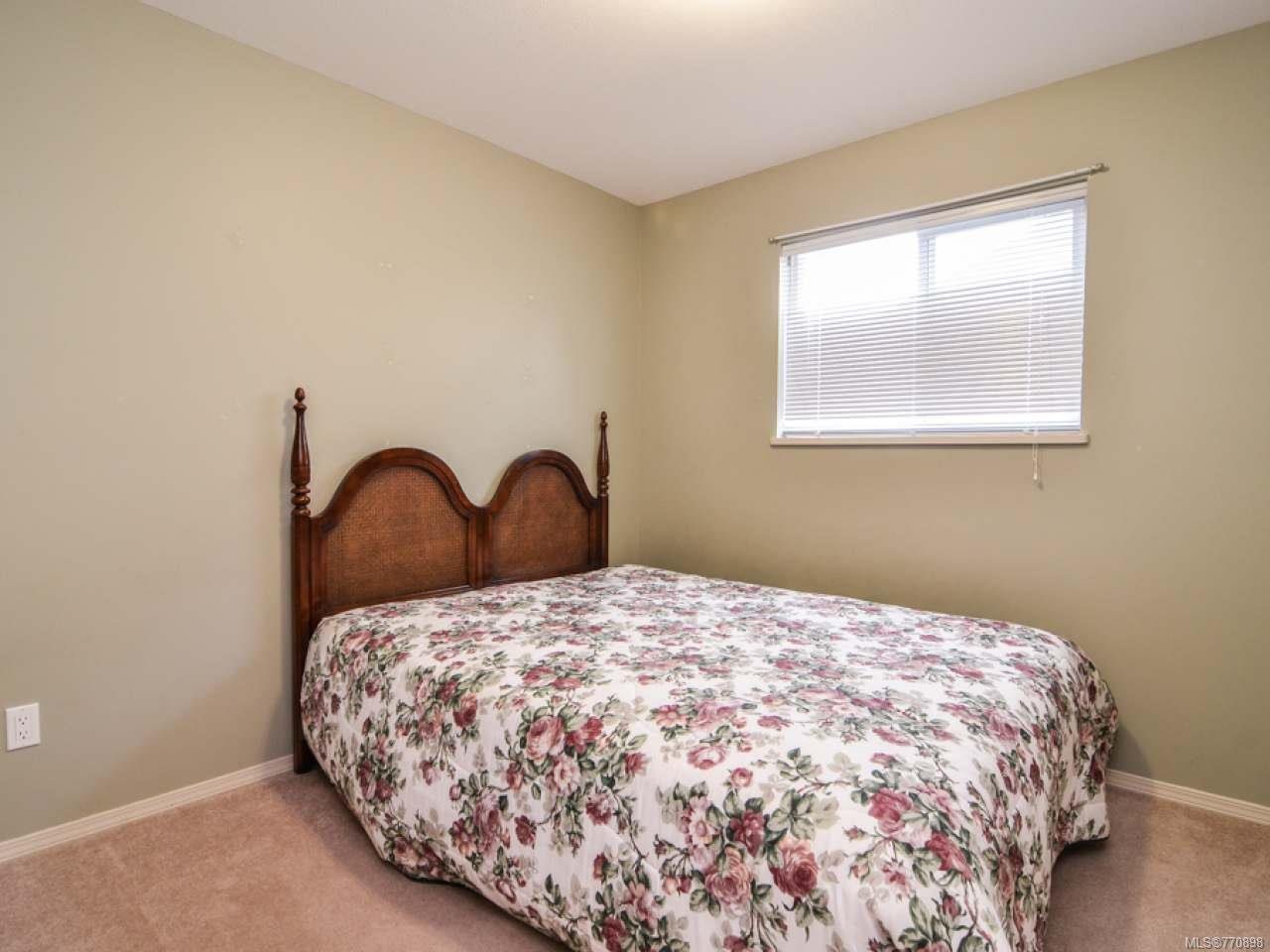 Photo 26: Photos: 135 Colorado Dr in CAMPBELL RIVER: CR Willow Point House for sale (Campbell River)  : MLS®# 770898