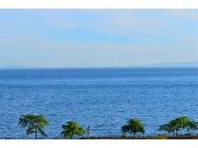 """Main Photo: 14763 MCDONALD Avenue: White Rock House for sale in """"west side hill side"""" (South Surrey White Rock)  : MLS®# R2240106"""