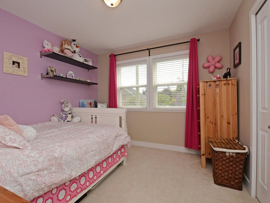 Photo 12: Photos: 4857 47A Avenue in Delta: Ladner Elementary House for sale (Ladner)  : MLS®# R2312477