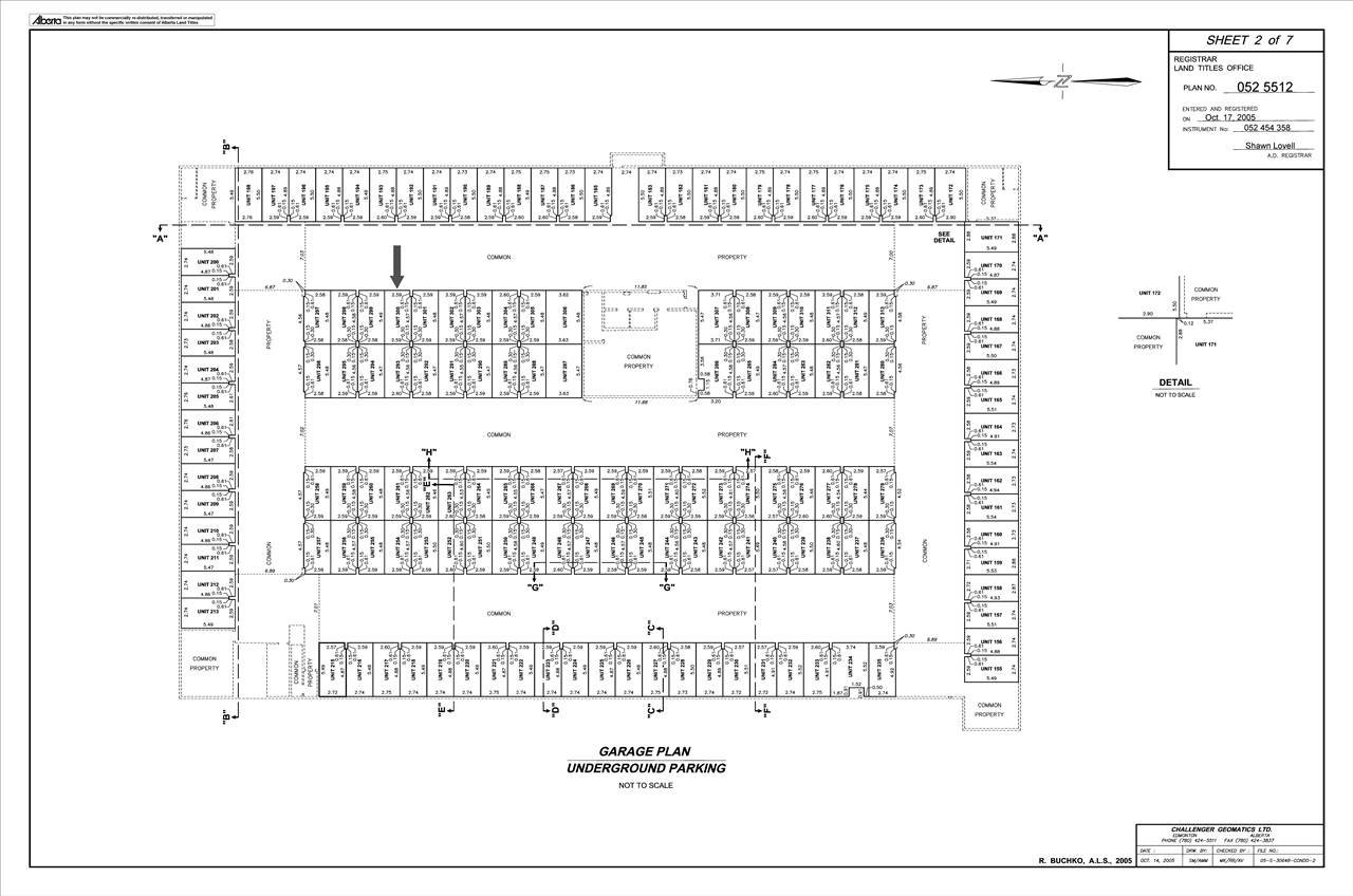 Callingwood North Homes For Sale Edmonton
