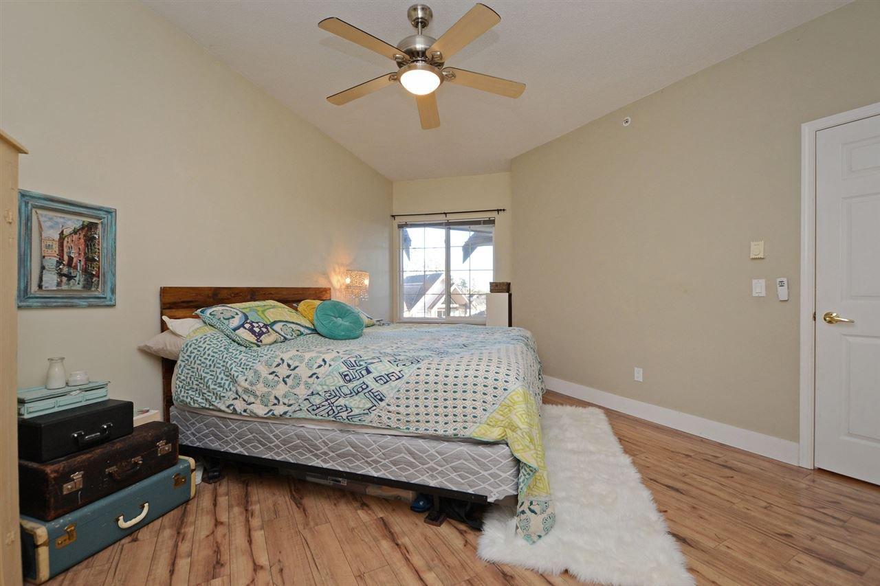 "Photo 10: Photos: 301 4745 54A Street in Delta: Delta Manor Condo for sale in ""ADLINGTON COURT"" (Ladner)  : MLS®# R2337535"