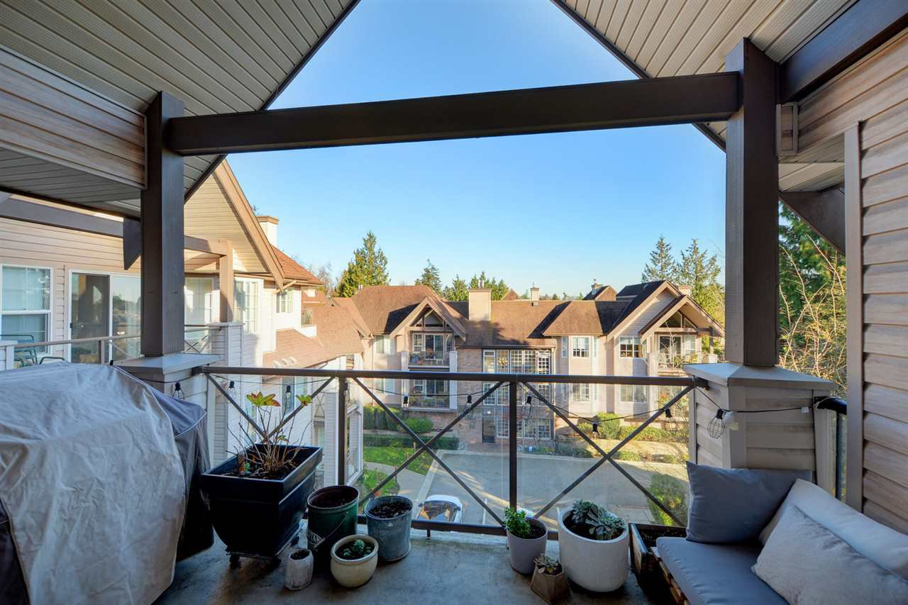 "Photo 18: Photos: 301 4745 54A Street in Delta: Delta Manor Condo for sale in ""ADLINGTON COURT"" (Ladner)  : MLS®# R2337535"