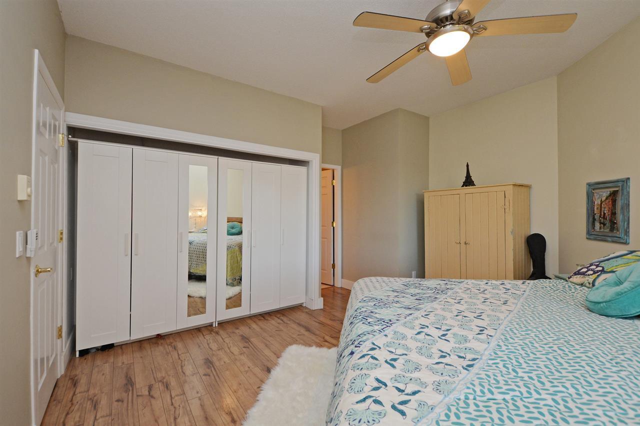 "Photo 11: Photos: 301 4745 54A Street in Delta: Delta Manor Condo for sale in ""ADLINGTON COURT"" (Ladner)  : MLS®# R2337535"