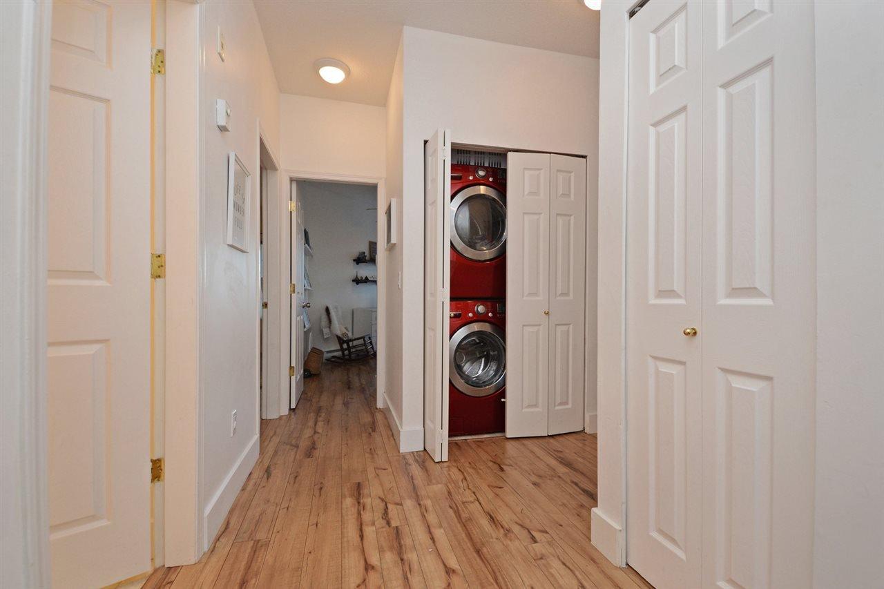 "Photo 17: Photos: 301 4745 54A Street in Delta: Delta Manor Condo for sale in ""ADLINGTON COURT"" (Ladner)  : MLS®# R2337535"