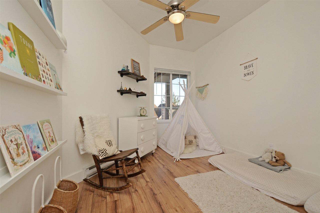 "Photo 14: Photos: 301 4745 54A Street in Delta: Delta Manor Condo for sale in ""ADLINGTON COURT"" (Ladner)  : MLS®# R2337535"