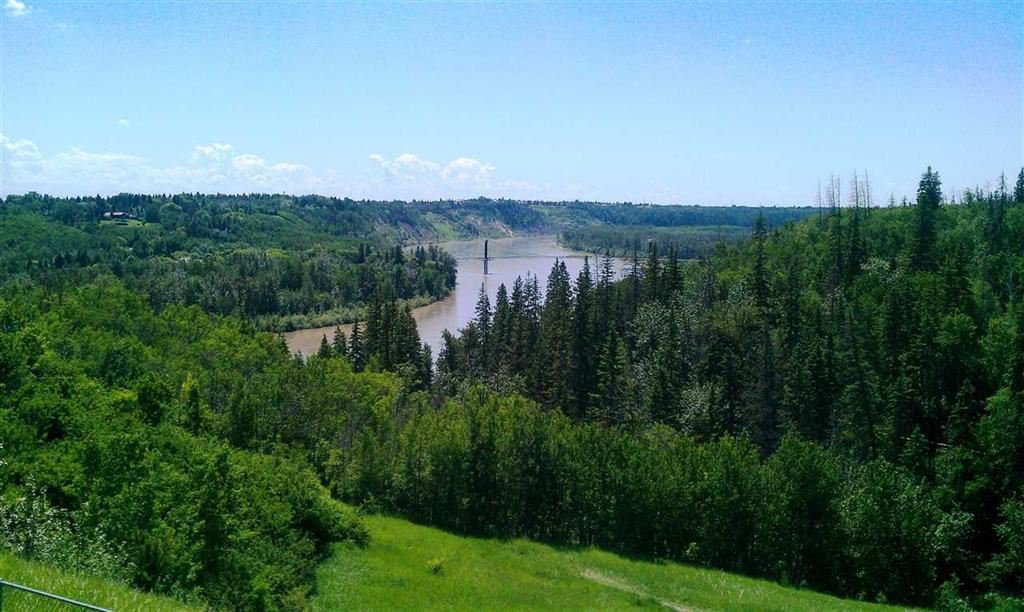 Main Photo: 513 Hillcrest Point in Edmonton: Zone 22 Vacant Lot for sale : MLS®# E4180097