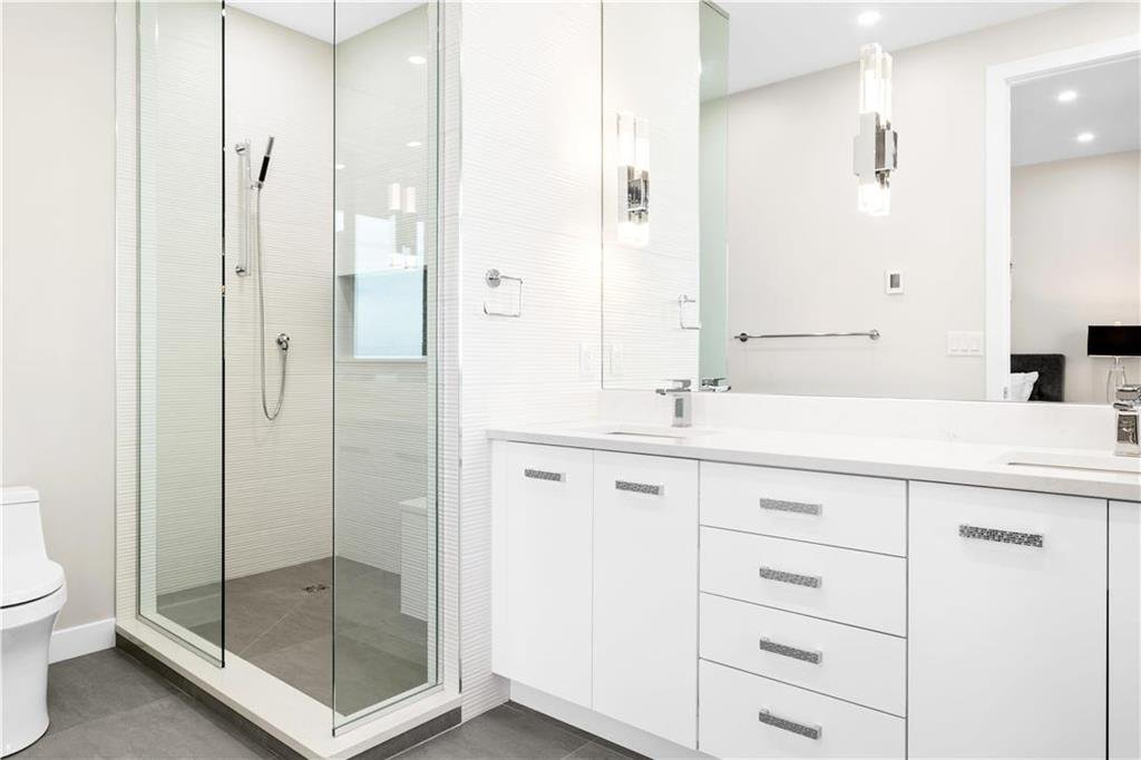 Photo 16: Photos: 1403 180 Tuxedo Avenue in Winnipeg: Tuxedo Condominium for sale (1E)  : MLS®# 202002406