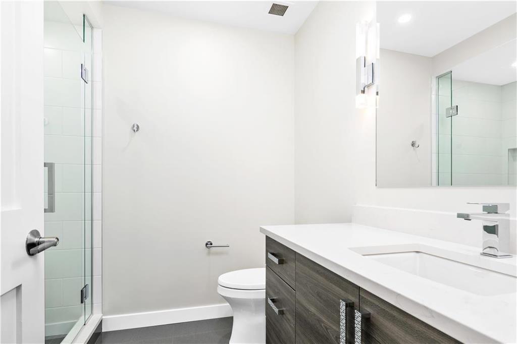 Photo 17: Photos: 1403 180 Tuxedo Avenue in Winnipeg: Tuxedo Condominium for sale (1E)  : MLS®# 202002406