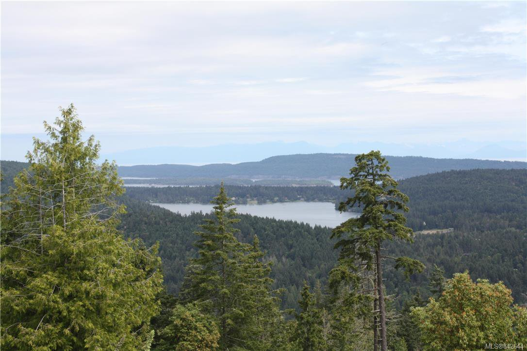 Photo 16: Photos: LOT 18 Trustees Trail in Salt Spring: GI Salt Spring Land for sale (Gulf Islands)  : MLS®# 842644