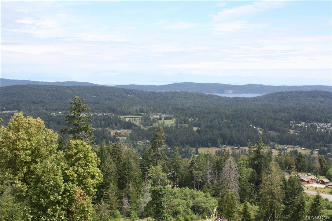 Photo 12: Photos: LOT 18 Trustees Trail in Salt Spring: GI Salt Spring Land for sale (Gulf Islands)  : MLS®# 842644