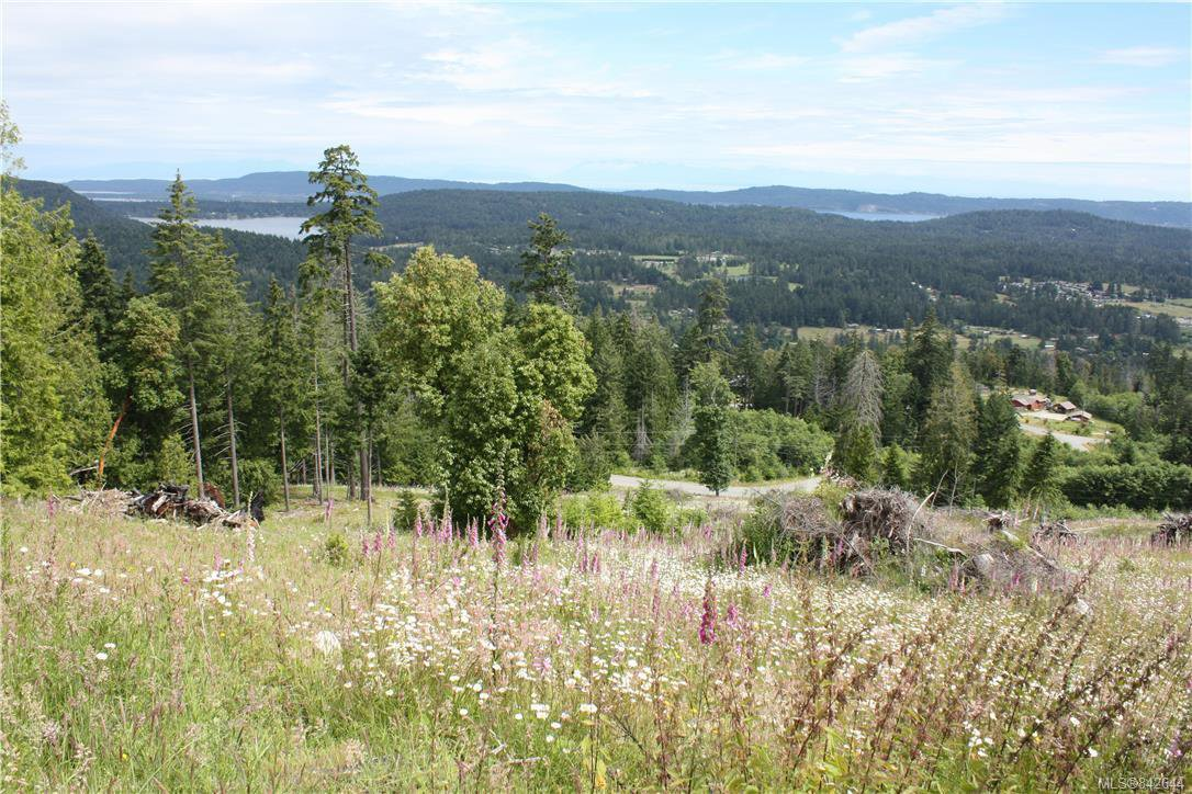 Photo 14: Photos: LOT 18 Trustees Trail in Salt Spring: GI Salt Spring Land for sale (Gulf Islands)  : MLS®# 842644