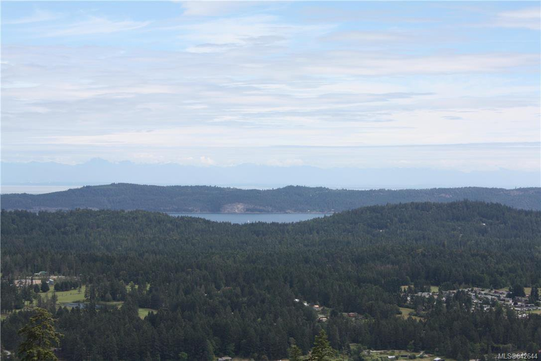 Photo 11: Photos: LOT 18 Trustees Trail in Salt Spring: GI Salt Spring Land for sale (Gulf Islands)  : MLS®# 842644