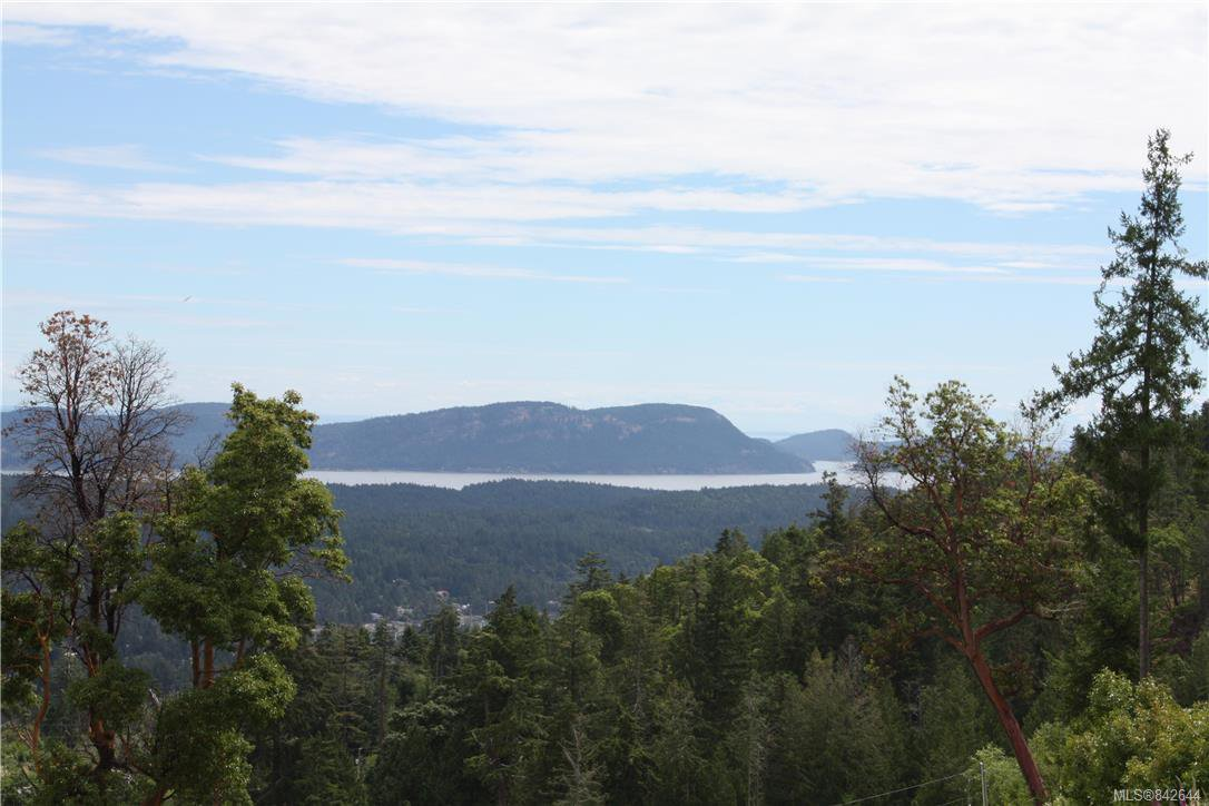 Photo 15: Photos: LOT 18 Trustees Trail in Salt Spring: GI Salt Spring Land for sale (Gulf Islands)  : MLS®# 842644